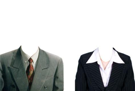 formal attire template 15 s suits photoshop designs psd images s suit