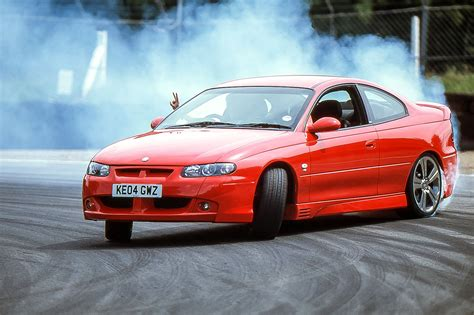 vauxhall monaro used car buying guide vauxhall monaro autocar