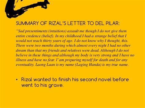 Was Rizal An American Made Article Jose Rizal In Brussels Europe