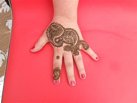 henna tattoo utah henna design drawing by henna tattoos ogden utah