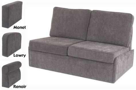ashley furniture pull out sofa bed bed sofa store sofa beds