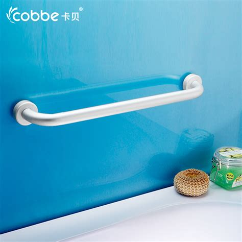 elderly bathtub accessories aluminium handrails promotion shop for promotional