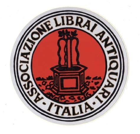 libreria colli albani roma ex libris roma libreria antiquaria chi siamo