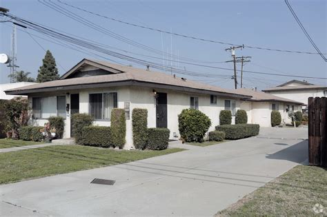 alameda townhomes rentals downey ca apartments