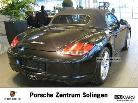 small engine service manuals 2010 porsche boxster electronic valve timing service manual airbag deployment 2010 porsche boxster parking system used blue porsche