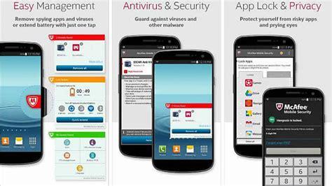 miglior antivirus mobile migliori antivirus android