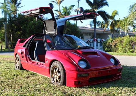 autozam az 1 1992 autozam az 1 for sale on bat auctions sold for