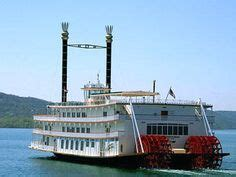 paddle boat rentals branson mo 1000 images about branson on pinterest missouri