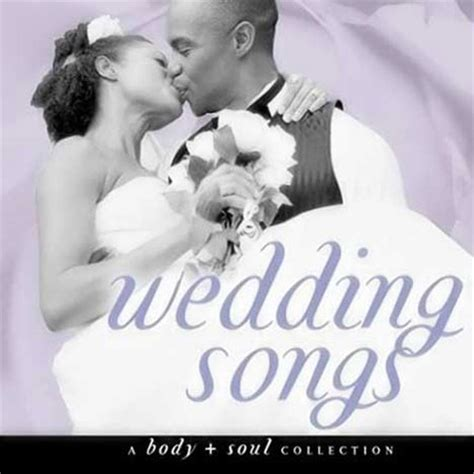 Wedding Songs by R B Wedding Songs