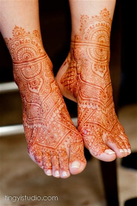 where to get a henna tattoo someday i m going to get this done i no tattoos but
