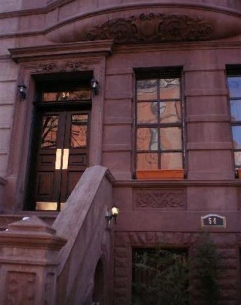 Harlem Bed And Breakfast by Bed And Breakfast In New York Bnbnetwork