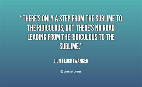 sublime quotes sublime quotes quotesgram