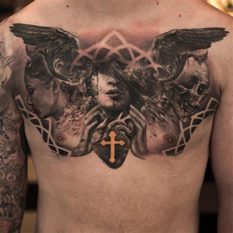 shameless tattoo niki norberg s copycattuesday features shameless rip