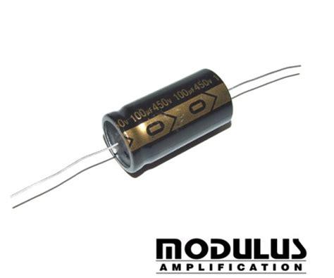 100uf 50v electrolytic capacitor datasheet 100uf electrolytic capacitor datasheet 28 images 100uf 16v electrolytic capacitors pack of