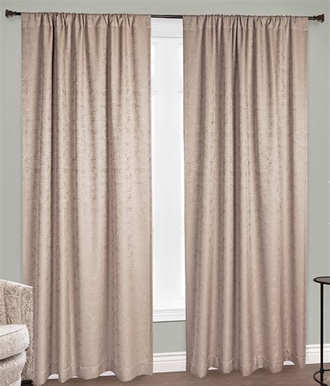 fabricland curtains panel pairs 2 panels package curtains drapery
