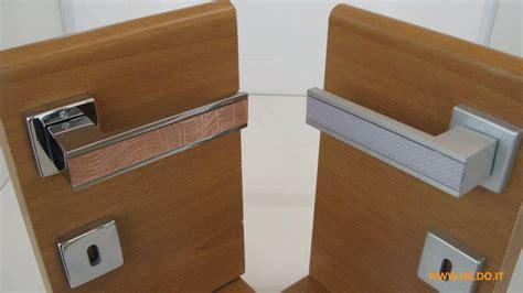 maniglie per interni maniglia porte per interni 1 gildo profilati