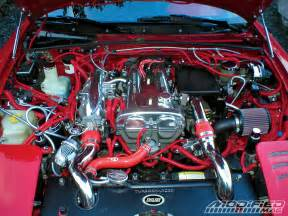 with 1967 Pontiac Catalina besides 1991 Mazda Miata Engine Bay