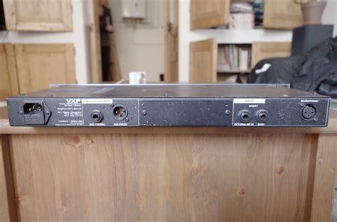 li transistor haut de gamme presonus vxp tranche de console haut de gamme presonus vend presonus vxp audiofanzine