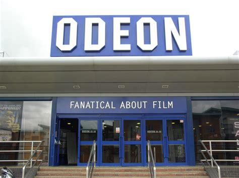 film horror uci cinema odeon cinemas