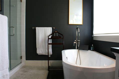 charcoal bathroom designs decorating ideas design trends premium psd vector downloads
