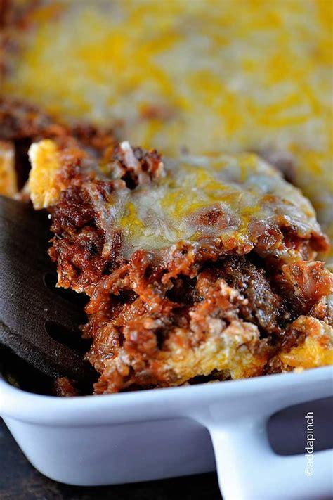 best lasagna recipe the best lasagna recipe add a pinch