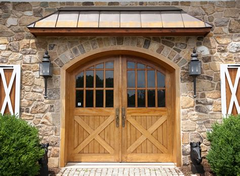 Weatherproof Exterior Door Buying Front Entry Doors Tips For You Traba Homes