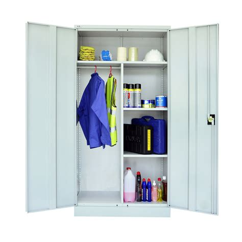 Wardrobe Cupboard Alessi Heavy Duty Wardrobe Cabinet Ikcon