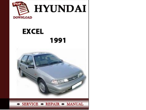 car repair manuals online free 1992 hyundai excel parking system how to find free auto repair manuals html autos weblog