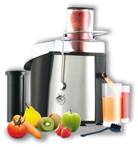 Fruit Juicer 1000w ultra powerful professional whole fruit vegetable juicer extractor jug ebay
