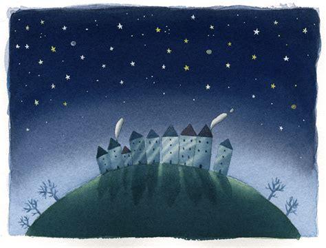 libro crisol y su estrella los cuentos de beltr 193 n crisol y su estrella