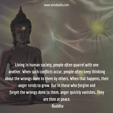is on quotes 10 buddha quotes that will change your