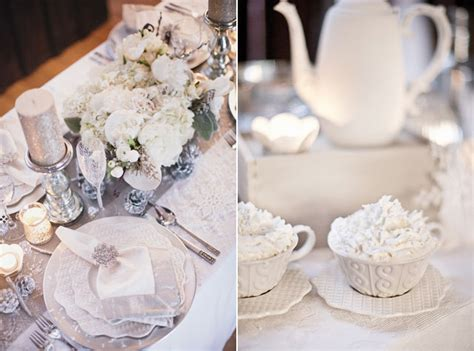 victorian themed events 9 enchanting winter wedding themes of the typical not so