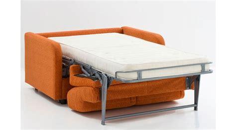 camas sofas sofa cama auto design tech