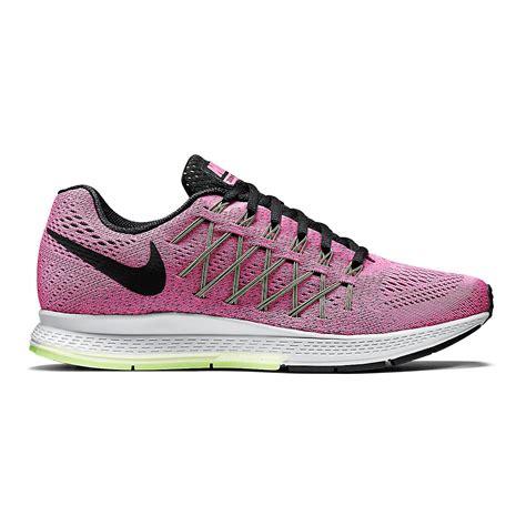 Sepatu Nike Pegasus Womens womens nike air zoom pegasus 32 running shoe at road