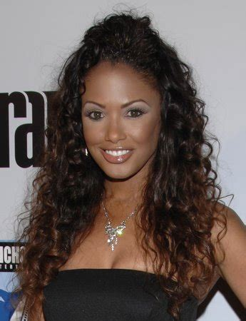 wavy hairstyles for black women 2011 2012