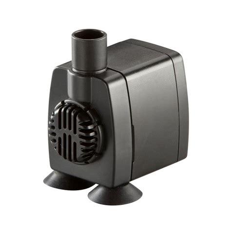 ricircolo casa pompa ricircolo acqua termosifoni in ghisa scheda tecnica