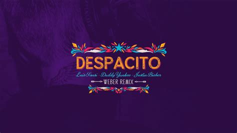 download mp3 despacito ft justin bieber download mp3 luis fonsi feat daddy yankee justin bieber