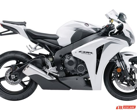 hero cbr bike wallpaper hero honda cbz free download wallpaper