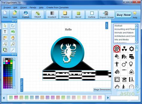 software maker logo smartz logo maker software version 2018 free