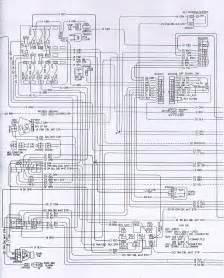 82 camaro fuse box diagram get free image about wiring