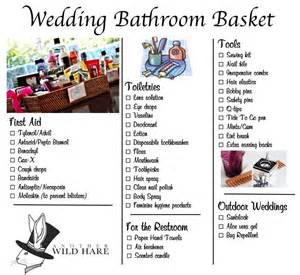 Bathroom List Of Items 15 Do It Yourself Stunning Designer Bathrooms 10 Wedding