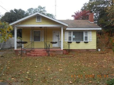 Sumter Sc Records Houses For Sale In Sumter Sc Sumter South Carolina Reo Homes Foreclosures In Sumter
