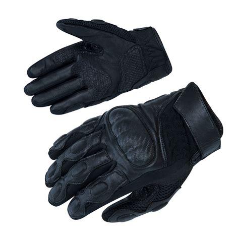 Motorradhandschuhe F R Kurze Finger by Motorradhandschuhe Sommer Kurze Motorrad Handschuhe