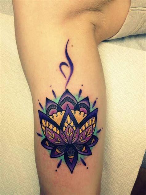 tattoo on wrist healing recovery tattoo neda symbol pinterest recovery