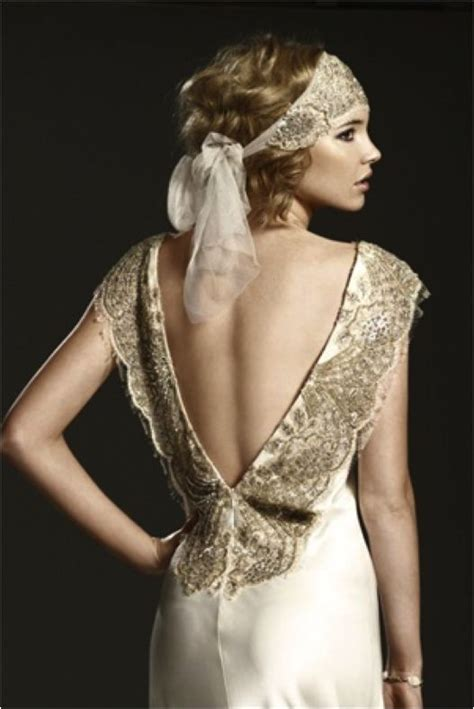 roaring 20s long hairstyles roaring twenties hairstyles for copacetic couture