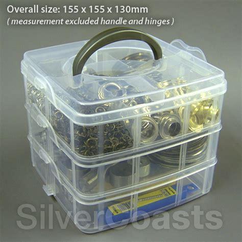 Mini Storage Box mini storage box 18 2 jpg