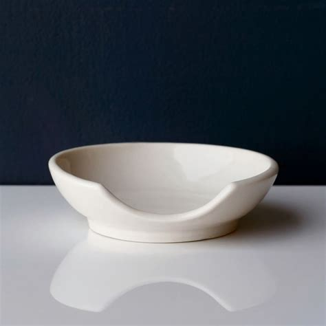 Ceramic Spoon 25 best ideas about spoon rest on pottery