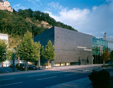 lichtenstein bank kunstmuseum liechtenstein walti