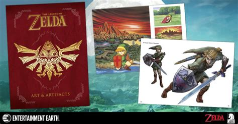 the legend of artifacts the legend of artifacts confirmado espa 241 a