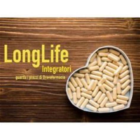 inositolo supremo colesterolo e pressione brava farmacia